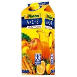 Ace Nectar 100%