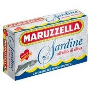 sardine-olio-oliva-maruzzella